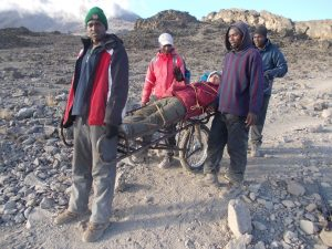 Trecking, Wandern, Trailrunning, mountain Bike